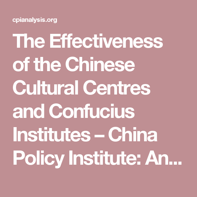 china cultural analysis Geert hofstede analysis is discussed on each country's page in this website with the following format: power distance index (pdi) focuses on the degree of equality, or inequality, between people in the country's society a high power distance ranking indicates that inequalities of power and wealth have been allowed to grow within the society.