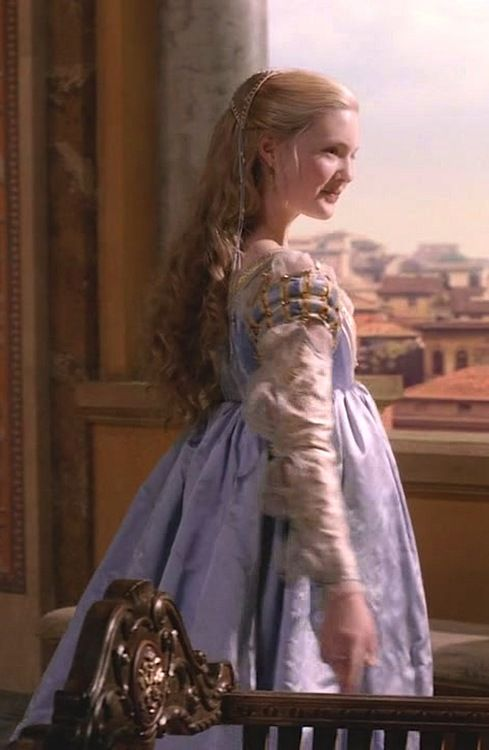 de borgia girls Lucrezia borgia (italian  cardinal rodrigo de borgia  but initially as a compassionate and sweet young girl who suffers from her family's ambitions, .