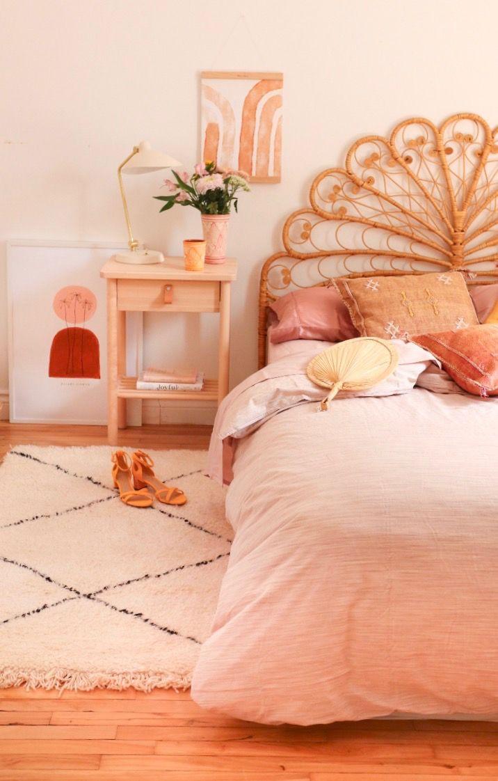 Moroccan rugs | Beni Ourain | Azilal, Boucherouite Carpets | Canada