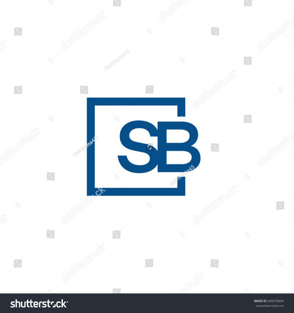 Edit Vectors Free Online Simp Initials logo, Photo