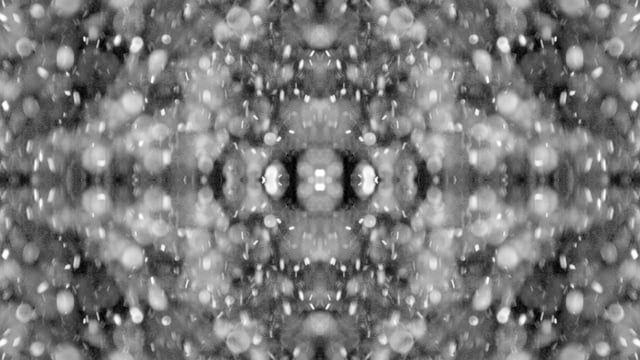Particle FX1028: A decorative particle celebration (Loop).   A Luna Blue  http://www.alunablue.com  Imagery for Your Imagination