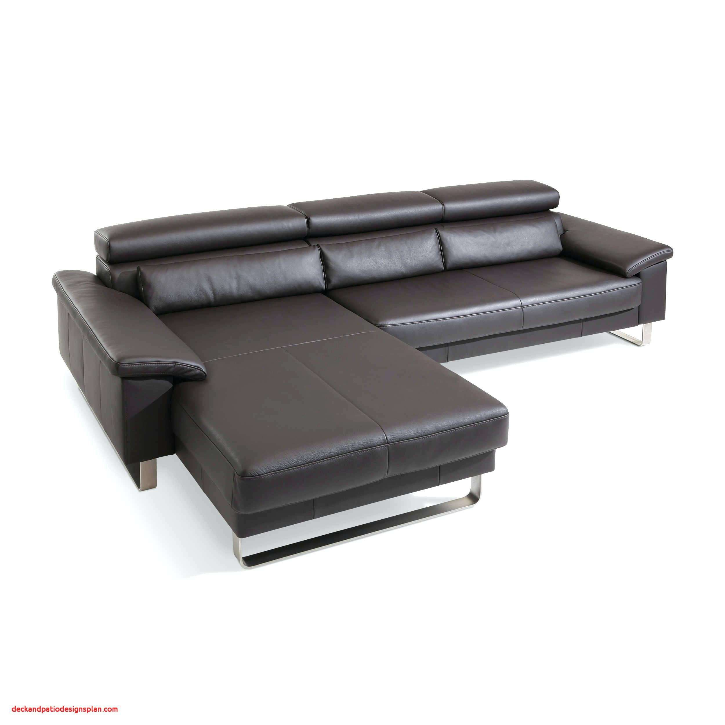 Genial Bequeme Couch Diy Furniture Bedroom Couch Small Bedroom Decor