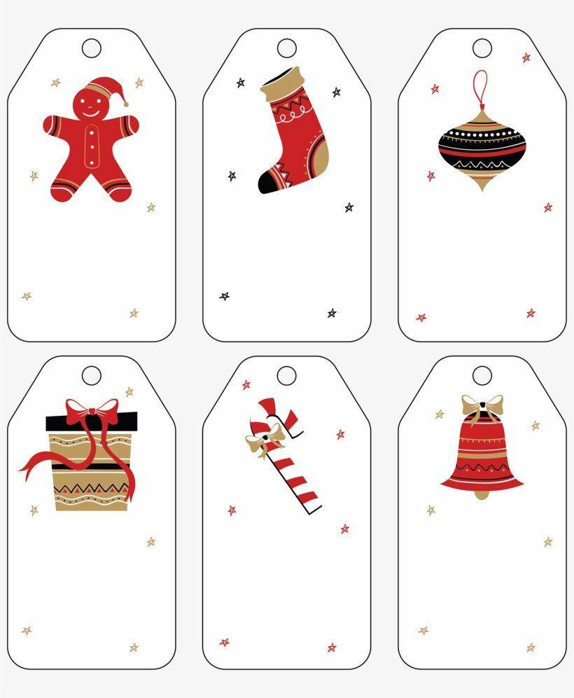 Christmas Tag Template Printable Free Gift Tag Templates For Word Christmas Tag Gift Tag Template Christmas Tags Printable Christmas Gift Tags Template