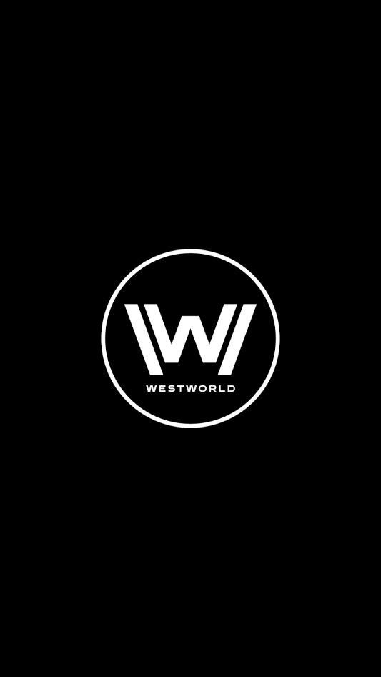 Westworld [1080x1920] Need #iPhone #6S #Plus #Wallpaper/ #Background for #IPhone6SPlus? Follow ...