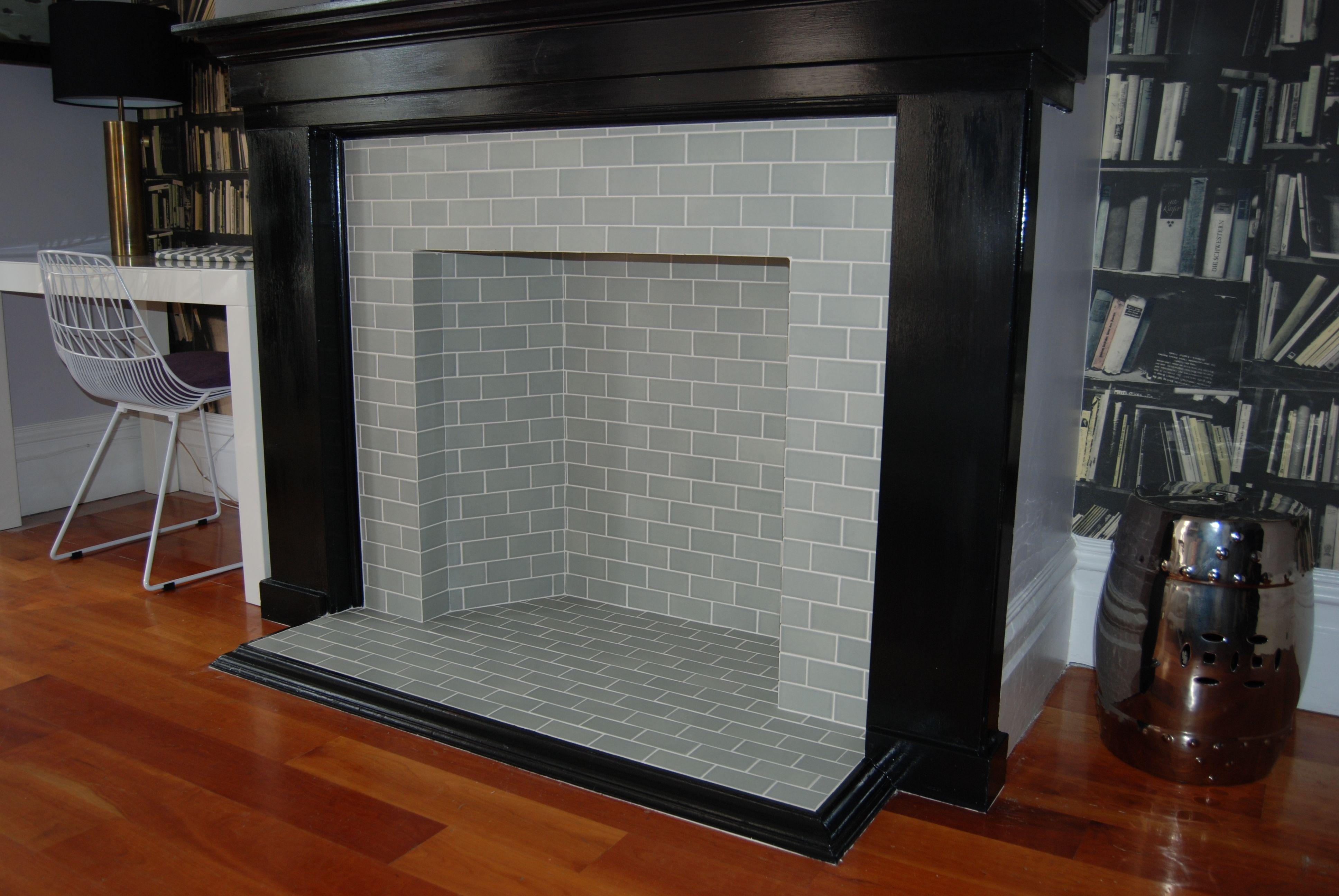 5 tips for finding the right tile installer fireclay tile design
