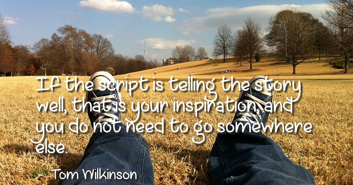 Be Inspired! What inspires you?  http://www.earlybirdsdownline.com/splashpage.php?ref=bradapetty