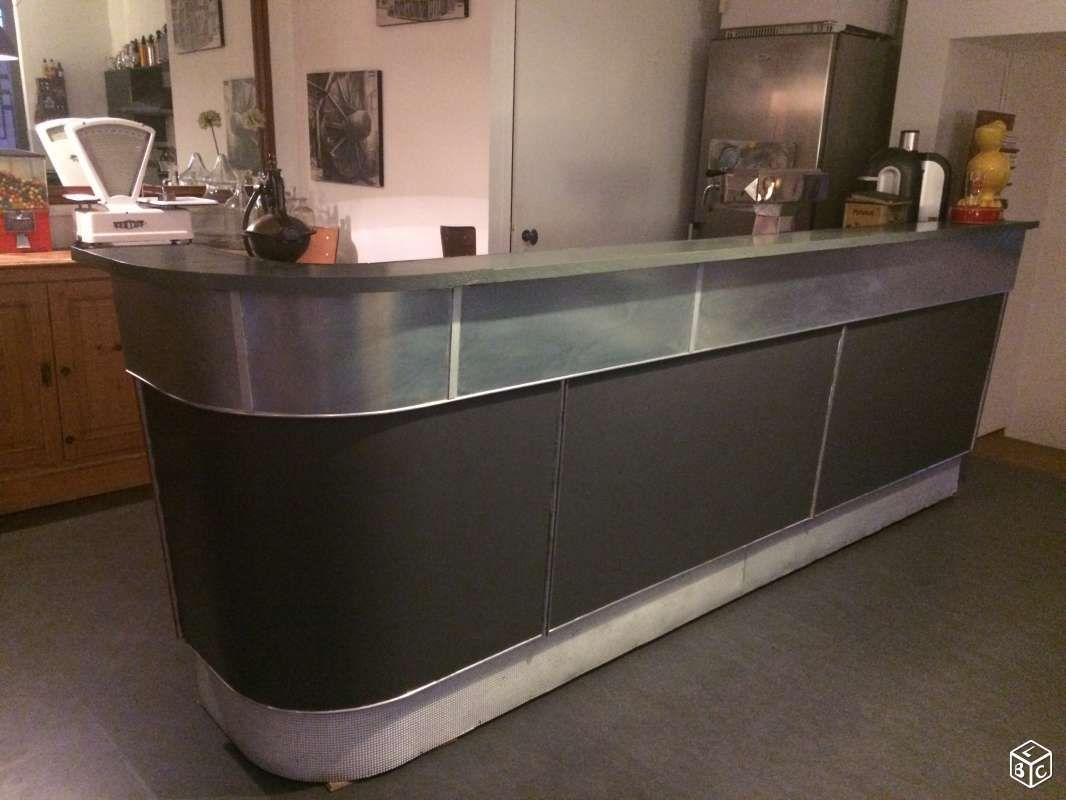 Comptoir Bar Vintage Ameublement Meurthe Et Moselle Leboncoin Fr Comptoir De Bar Ameublement Comptoir