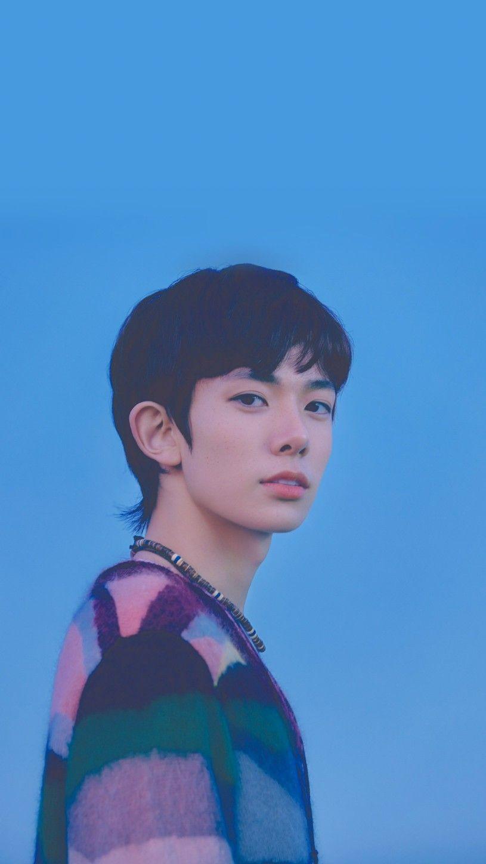 Heeseung Enhypen Wallpaper Kpop Backgrounds Pretty Boys Boy Bands Enhypen heeseung aesthetic wallpaper