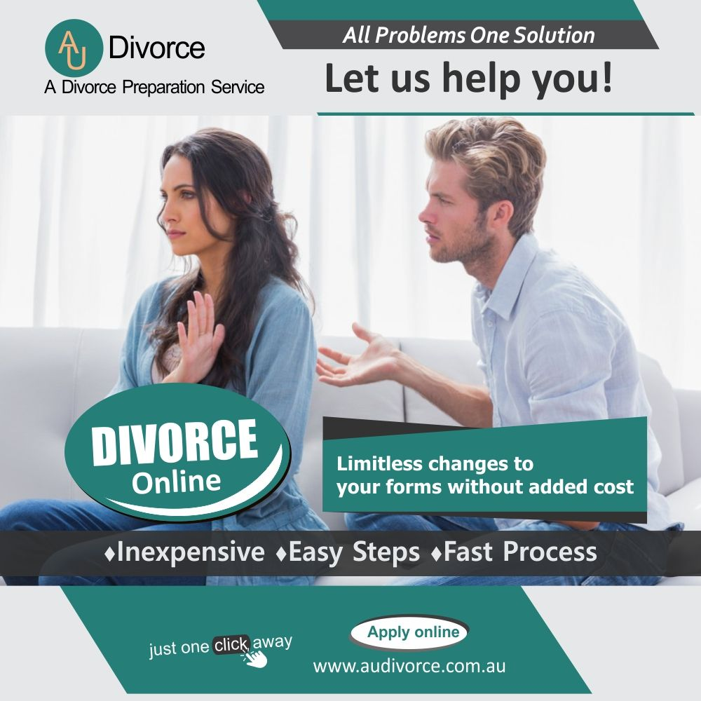 how to file for divorce in michigan without a lawyer