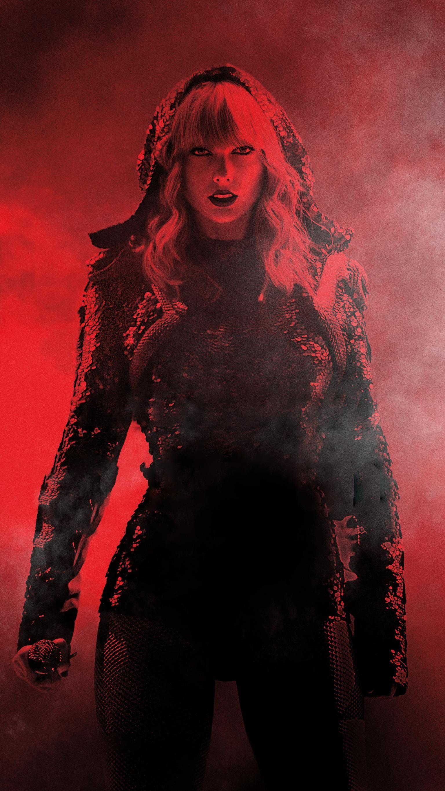 Paul Dugdale Phone Wallpapers Moviemania Fifty In 2020 Taylor Swift Pictures Taylor Swift Taylor Swift Hair