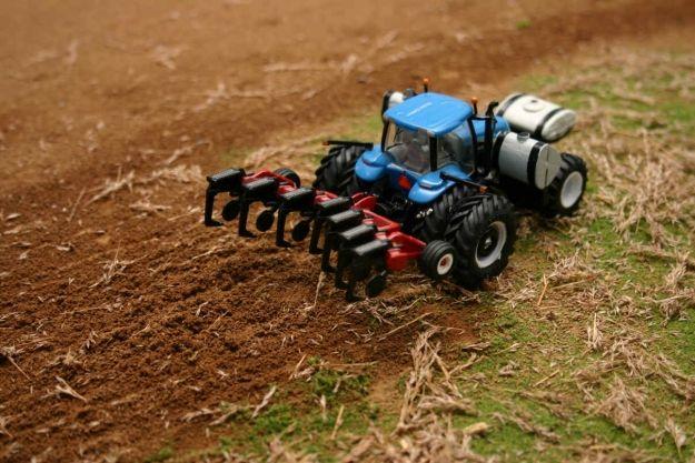 1 64 Scale Farm Displays   Model Farm   Pinterest