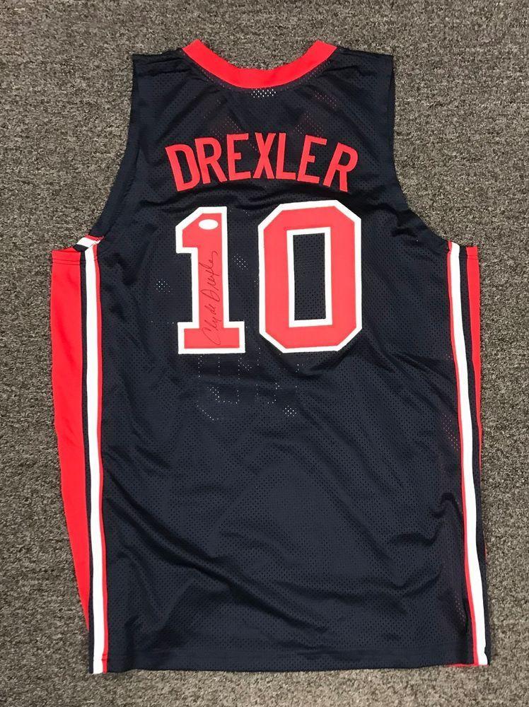 0eca81bc1 Kevin Knox  20 Signed New York Knicks Jersey Autographed AUTO Sz XL JSA COA