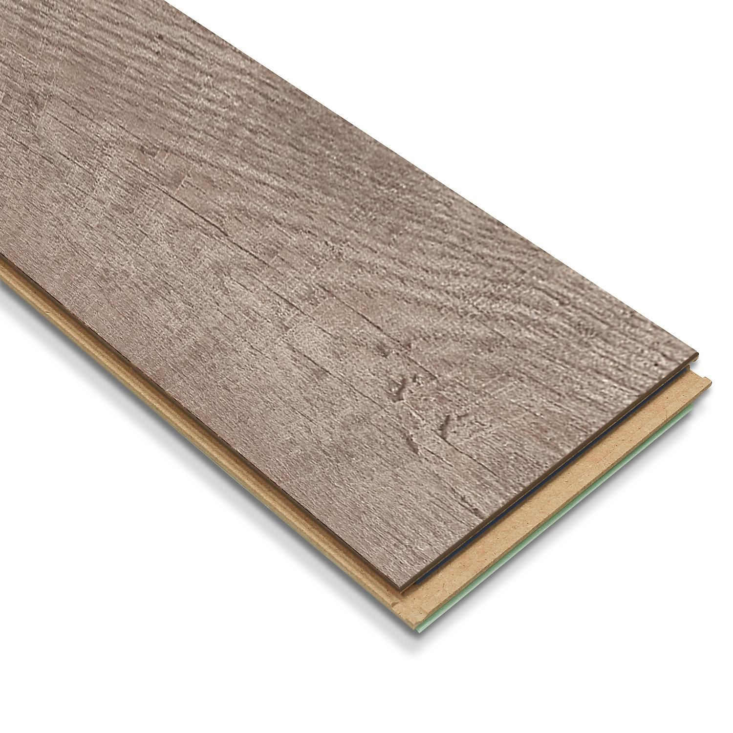 Select Surfaces Nutmeg Laminate Flooring (With images