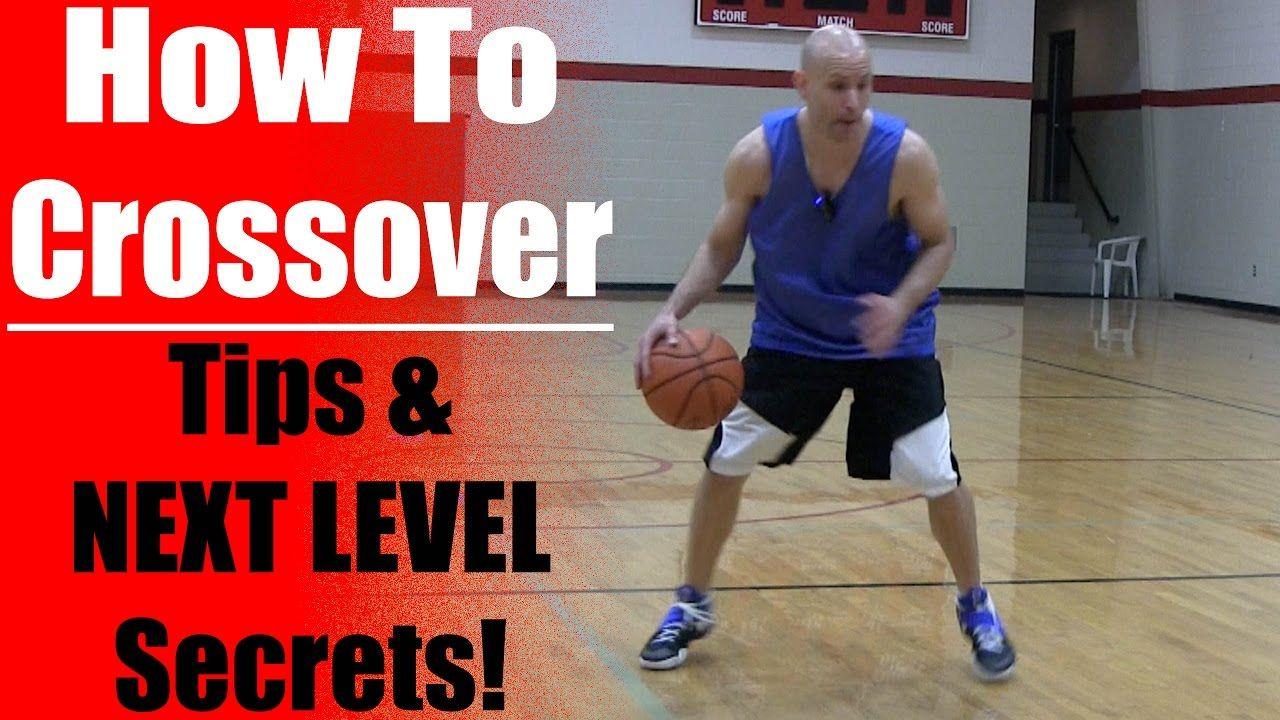 Nike Meilleurs Tricks De Freestyle De Basket-ball Tutoriels