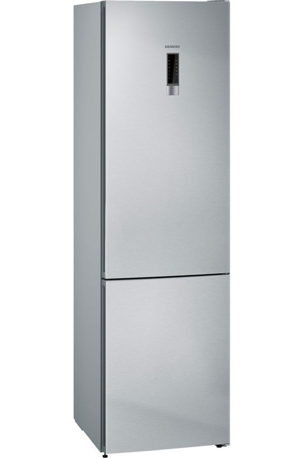 Refrigerateur Congelateur En Bas Siemens KG39NXI35 Pas Cher Prix Soldes  Darty 799.00 U20ac TTC Au Lieu