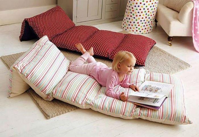 matrac pre deti zo styroch zositych vankusov variabilny (4)