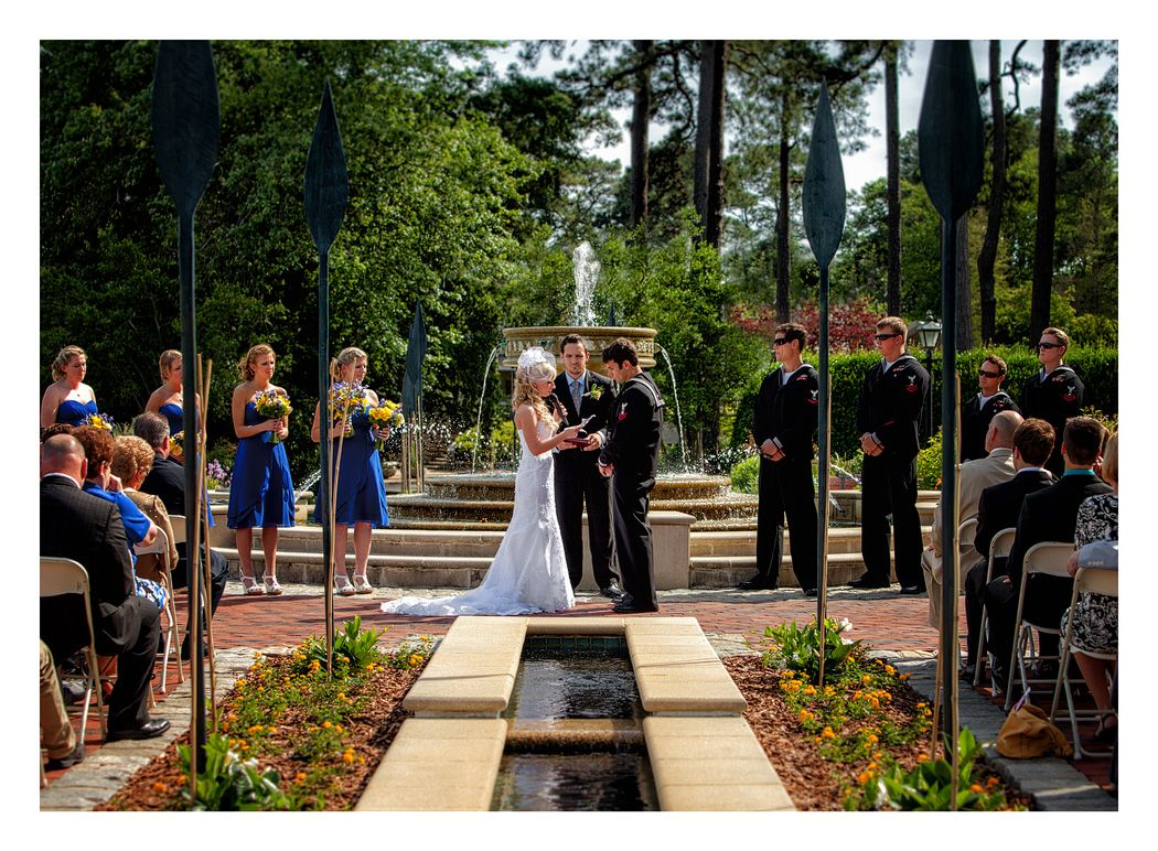 17 Best 1000 images about NBG Wedding Ceremonies on Pinterest
