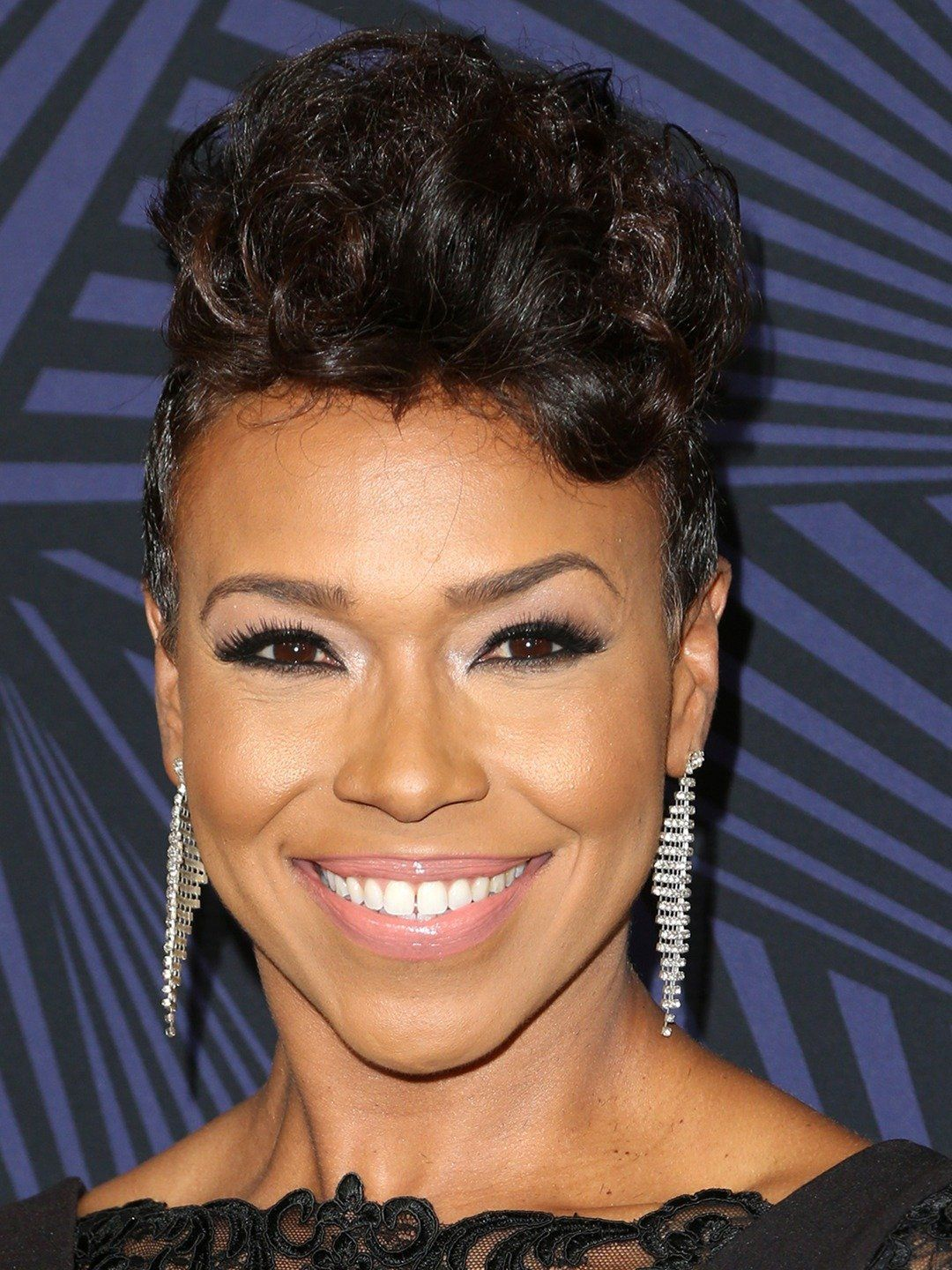 African american celebrity news