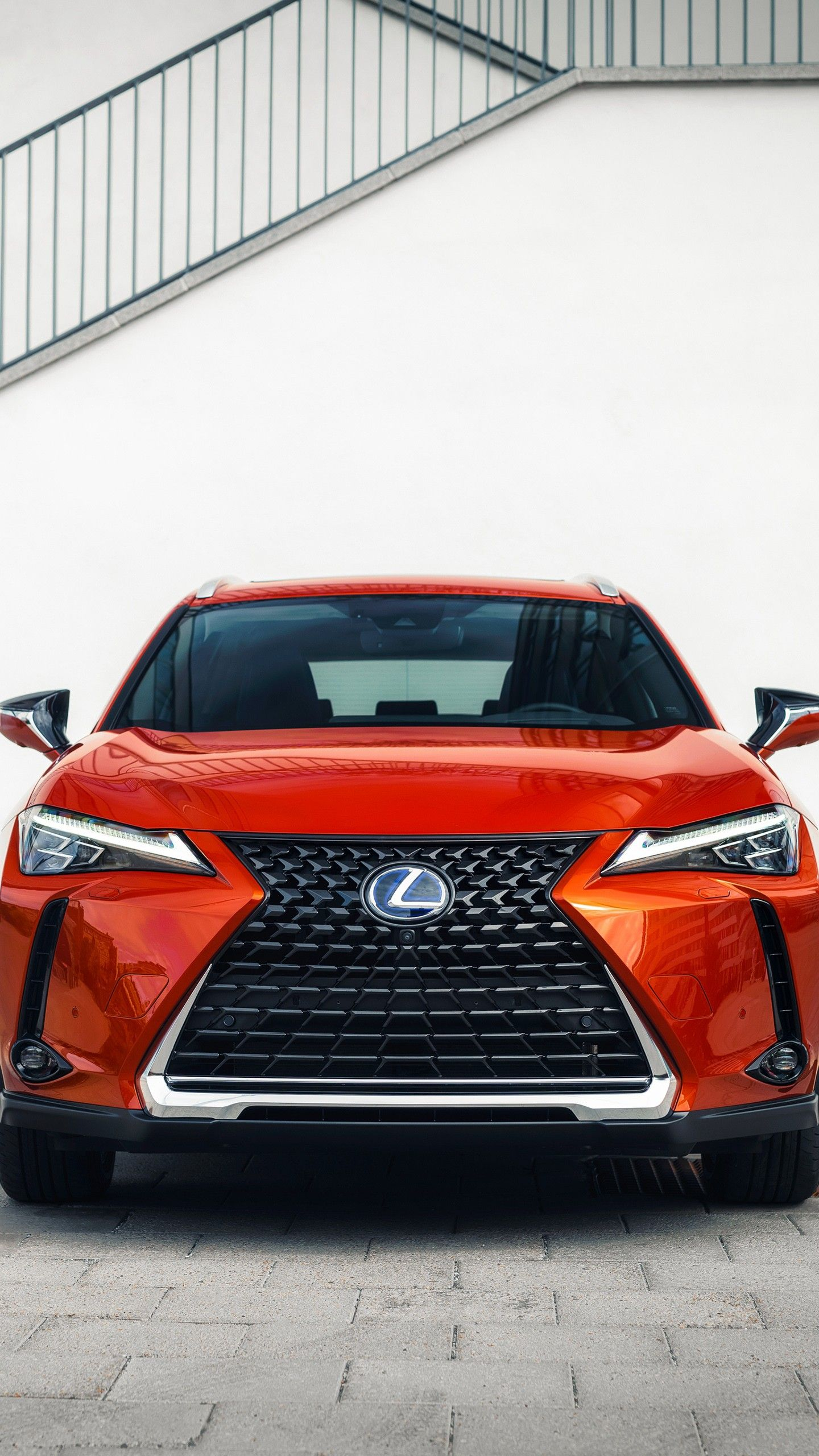 Cars 2019 Lexus Ux 250h 4k Wallpapers Hd 4k Background For Android Lexus Ux Lexus Chr Toyota