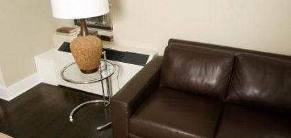 Sensational How To Fix A Burn On A Leather Couch Want To Do Leather Short Links Chair Design For Home Short Linksinfo
