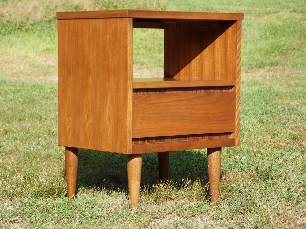 Pin On Mid Century Modern Furniture