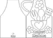 Risultati Immagini Per Lavoretti Festa Della Mamma 8 Martie