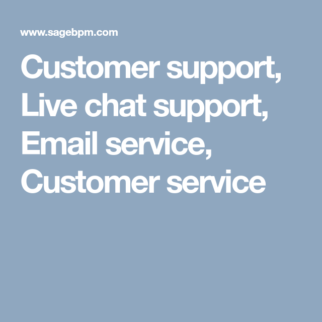 Sage Bpm Is One Of The Best Companies Which Helps To Expand And