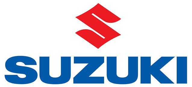 Suzuki Logo Meaning And History Car Logos Logo Color Schemes Suzuki Motorcycle