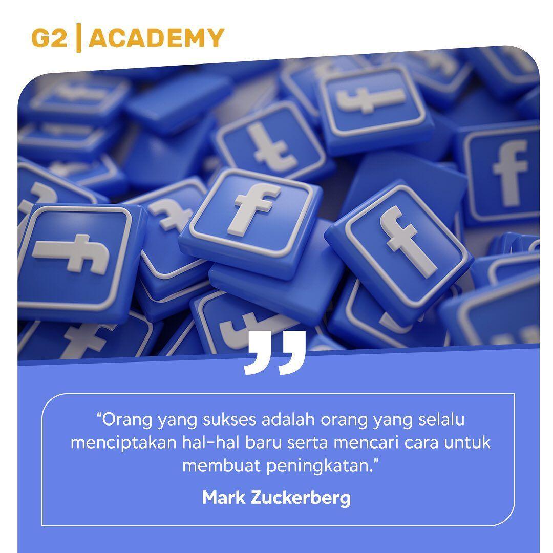 Ingin Menjadi Orang Sukses Belajar Bersama G2academy Dan Wujudkan Impianmu Klik Link Di Bio Untuk Mengetahui