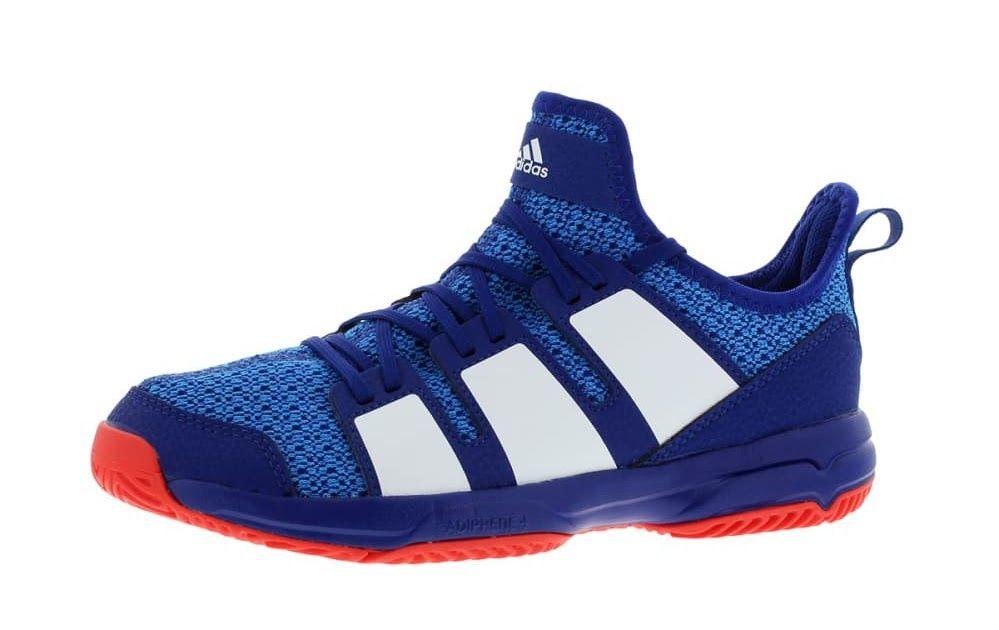chaussures pour enfants adidas