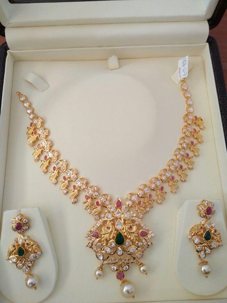 Pin by Venu Gopal on sri Muralikrishna jewellers Proddatur