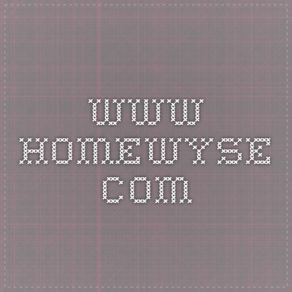 Homewyse Calculator Cost To Frame Window Opening Installation Metal Roof Seam