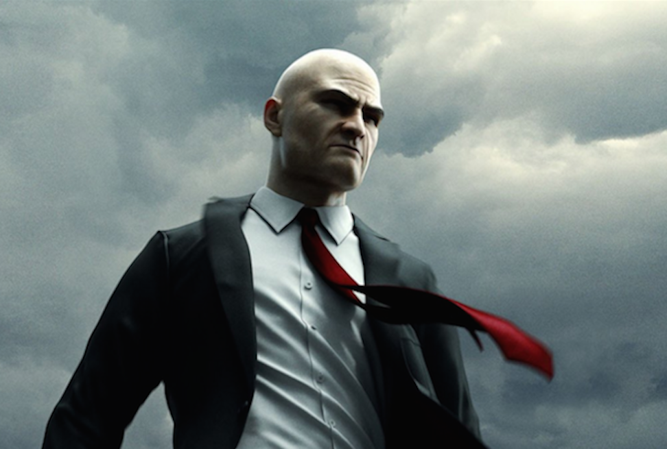 Pin By Caio Zhao On Hitman Ps4 Or Xbox One Xbox One