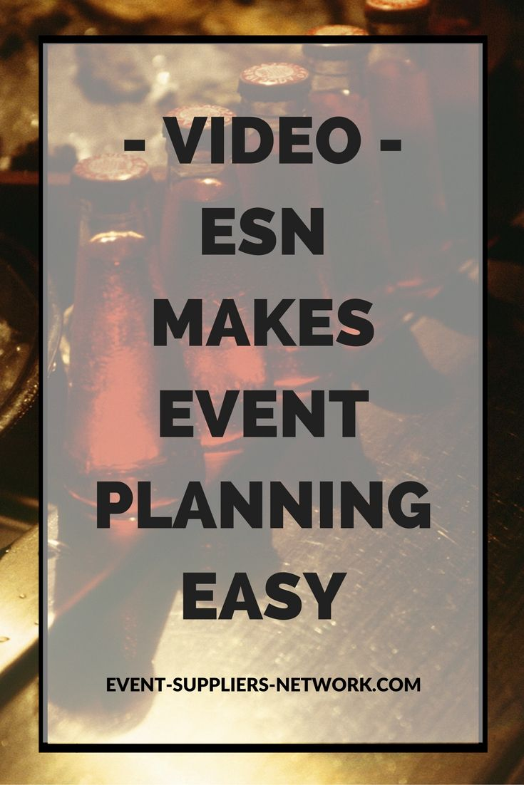 Easy online wedding planning + event planning + party planning tool. Find event ideas, venues + vendors.