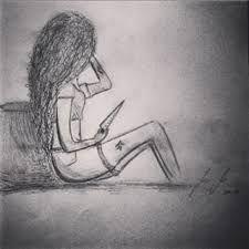 Bildergebnis Für Zeichnungen Mit Bleistift Ich Liebe Dich