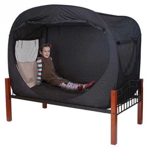 Privacy Pop Tent - Tents - Calm & Focus