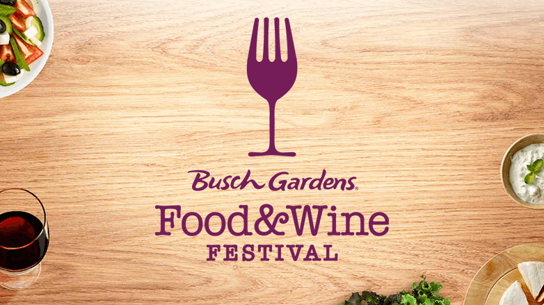 6e481eed5bb477ef047bac0be51b607f - Busch Gardens Food And Wine Concerts