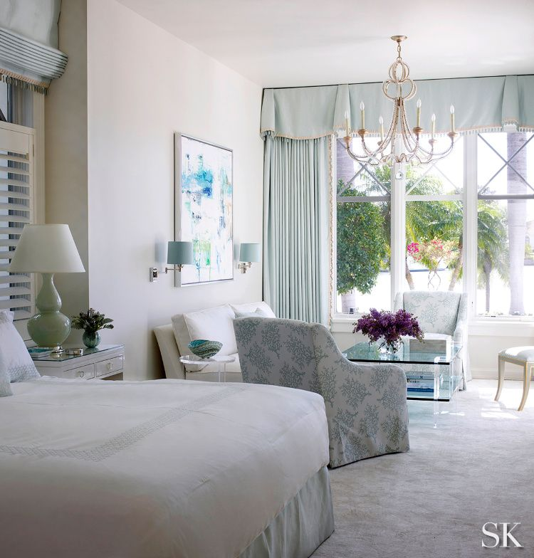 40+ Relaxing bedroom ideas info cpns terbaru