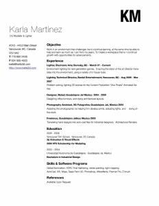 Work Resume Template 36 Beautiful Resume Ideas That Work  Pinterest  Resume Ideas .