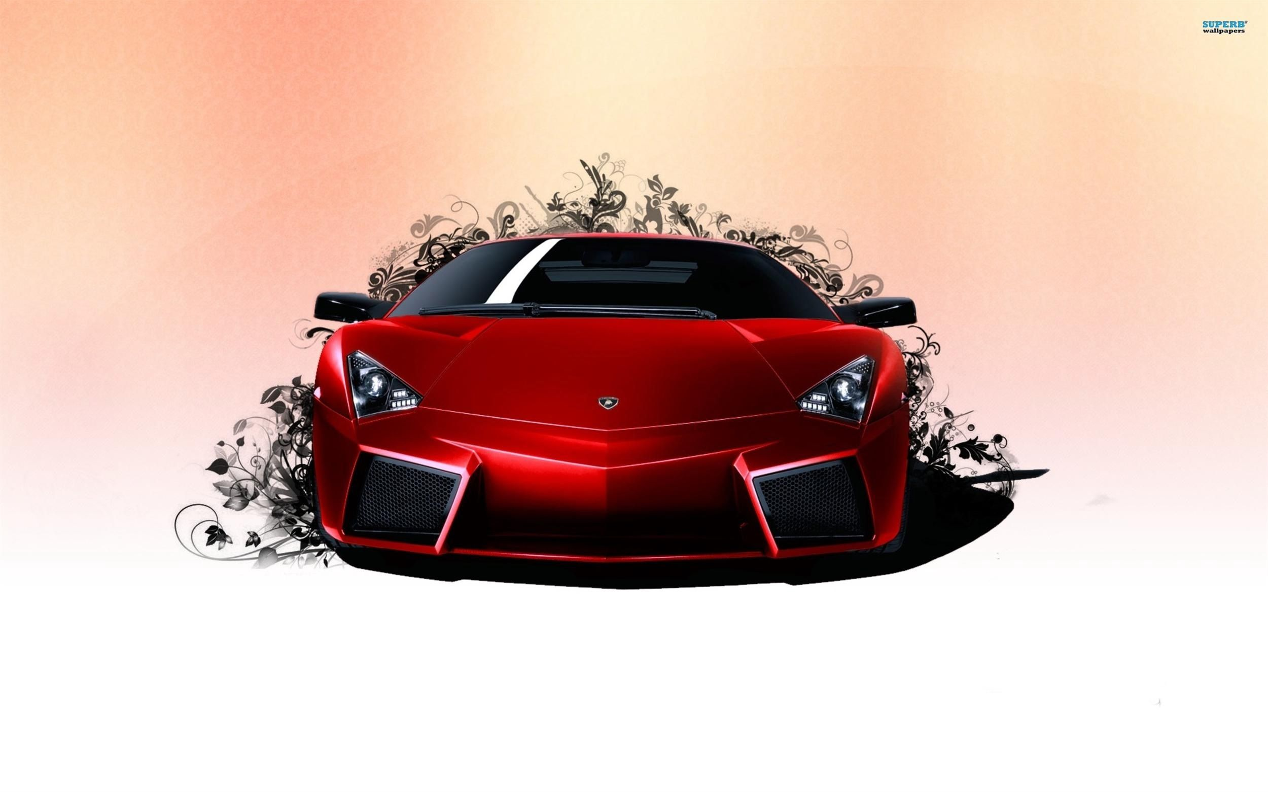 for sale release new cars aventador near lp financing date stock lamborghini