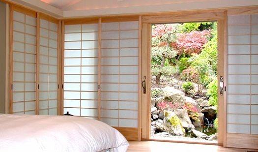 japanese style sliding doors melbourne for sale uk wardrobe . japanese  sliding doors ...