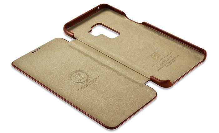 samsung s9 case vintage