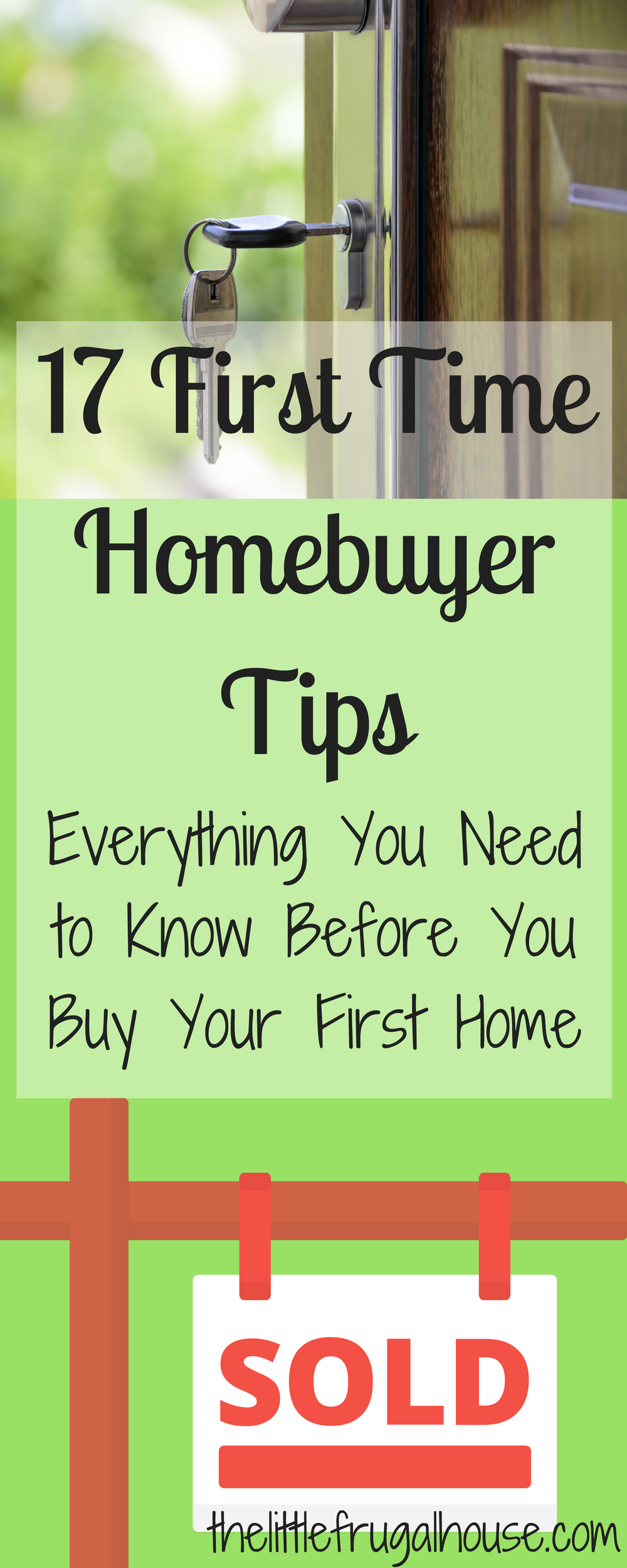 St Time Home Buyer Tips on home seller tips, home inspection tips, home selling tips, home business tips, home owners tips, home staging tips,