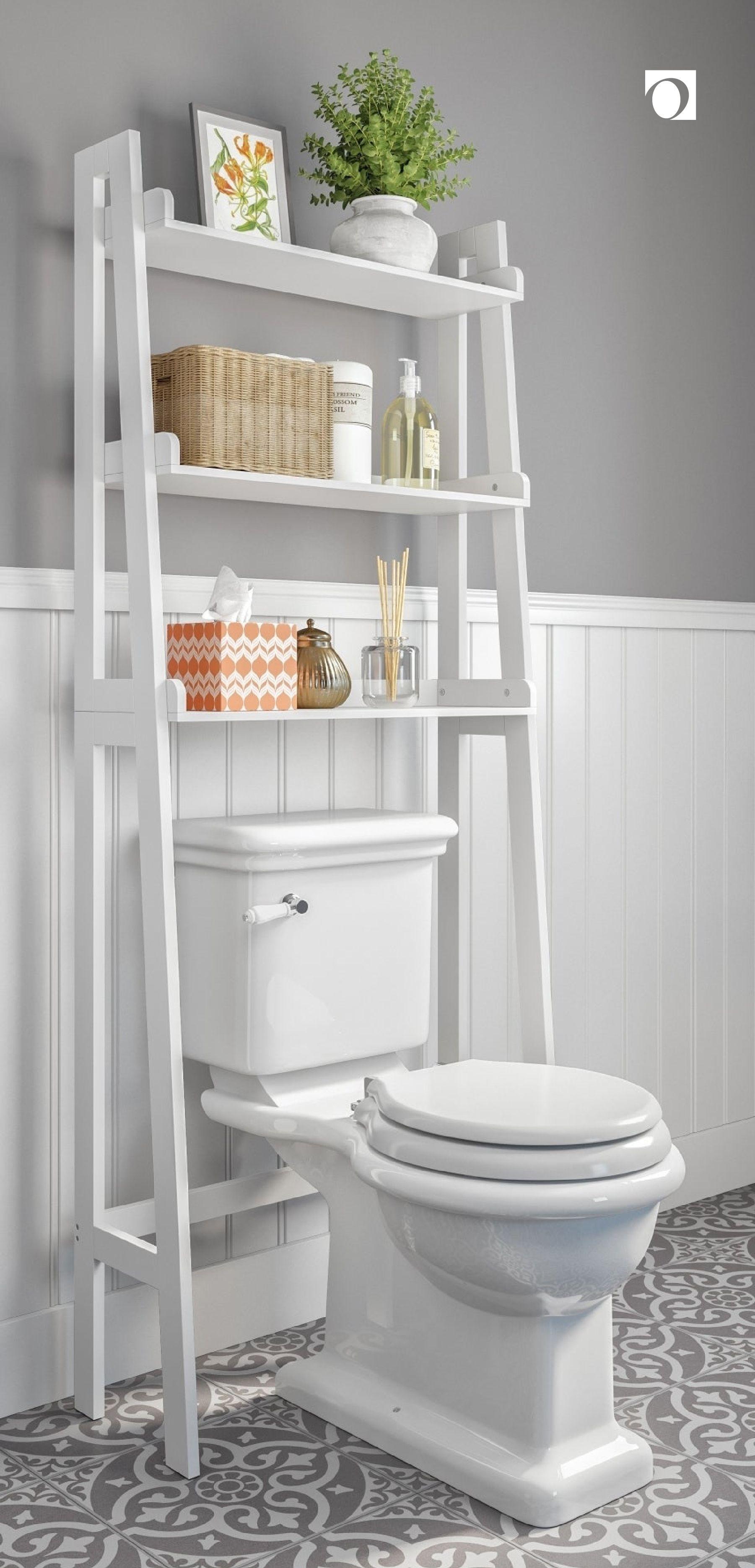 Photo of Bathroom Furniture