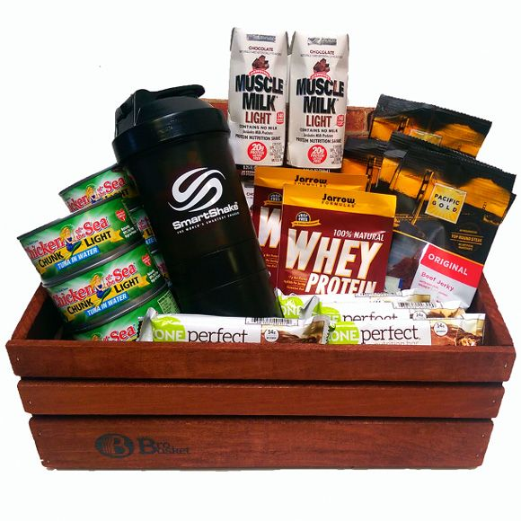 The health nut gym rat crossfit and compliments the health nut crossfit gift 1 negle Image collections