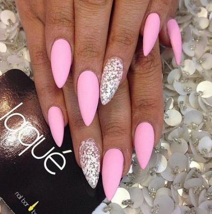 Photo of Nails matte diy signs 55 ideas