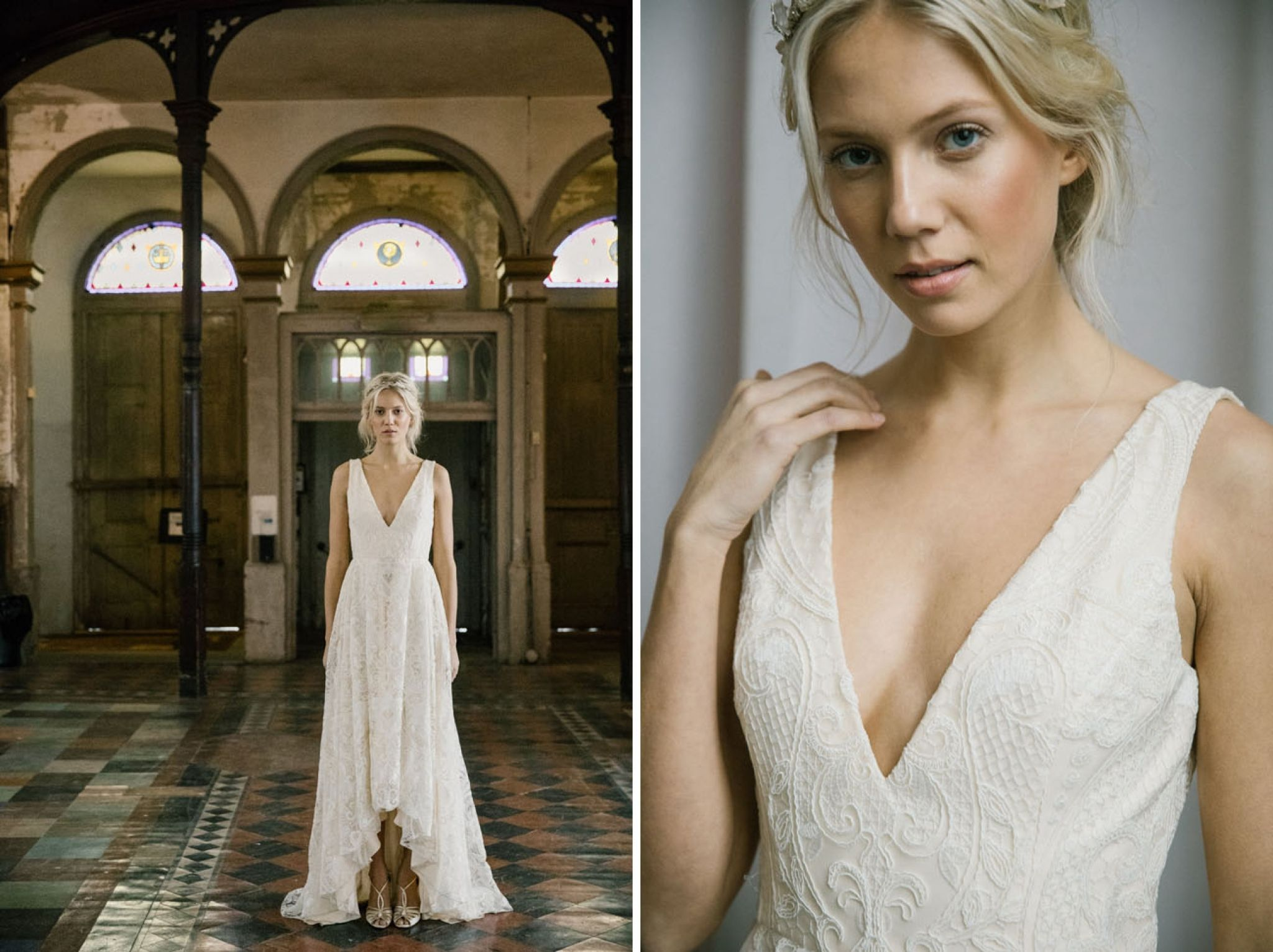 Outstanding Wedding Dresses Missoula Mt Collection - Wedding Dress ...