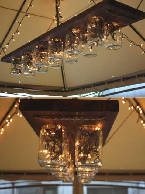 15 Creative Home Decorating Ideas with Christmas Lights Lake Mac