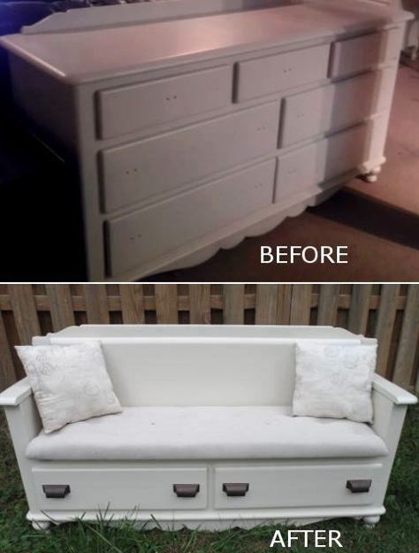 david cosma diy pinterest m bel diy m bel und upcycling m bel. Black Bedroom Furniture Sets. Home Design Ideas