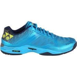 Photo of Men's tennis shoes